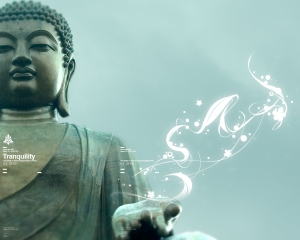 Buddha-wallpapers-download-Desktop-Wallpapers-HD