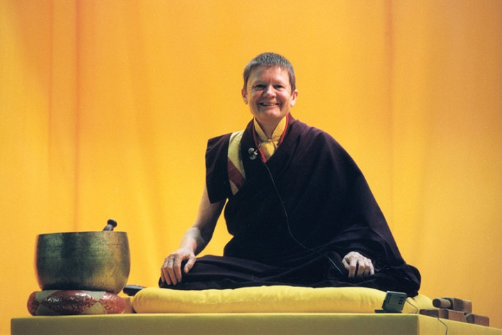 ane-pema-at-karme-choling-r