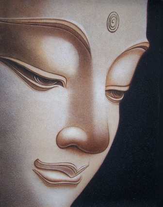 Buddha,-the-Enlightened-One