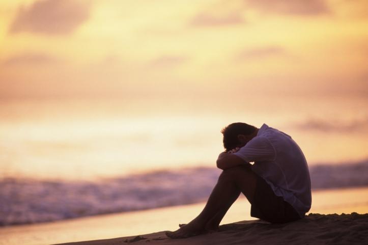 Depression-Nacivet