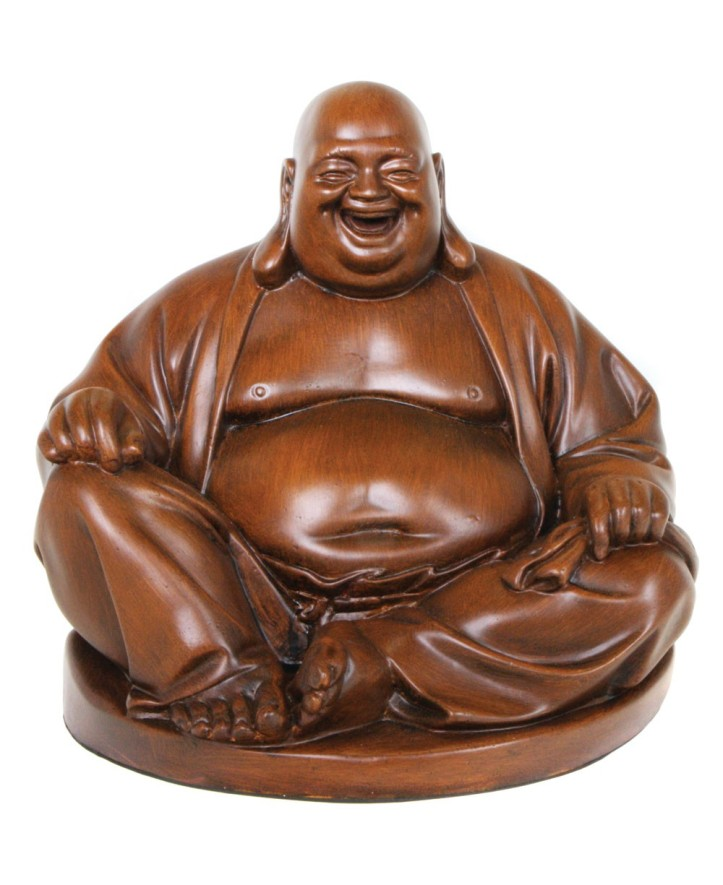 laughing.buddha.statue