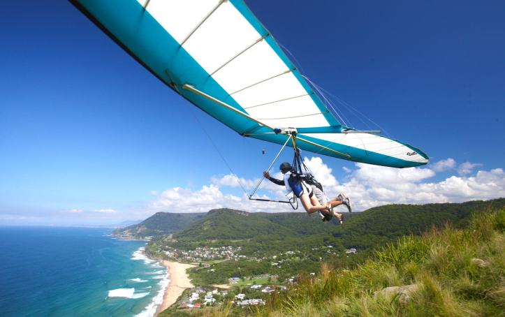 hang-gliding-warrenwindsports