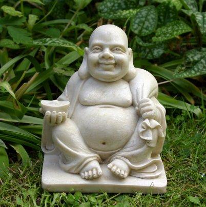 laughing-buddha-6-01