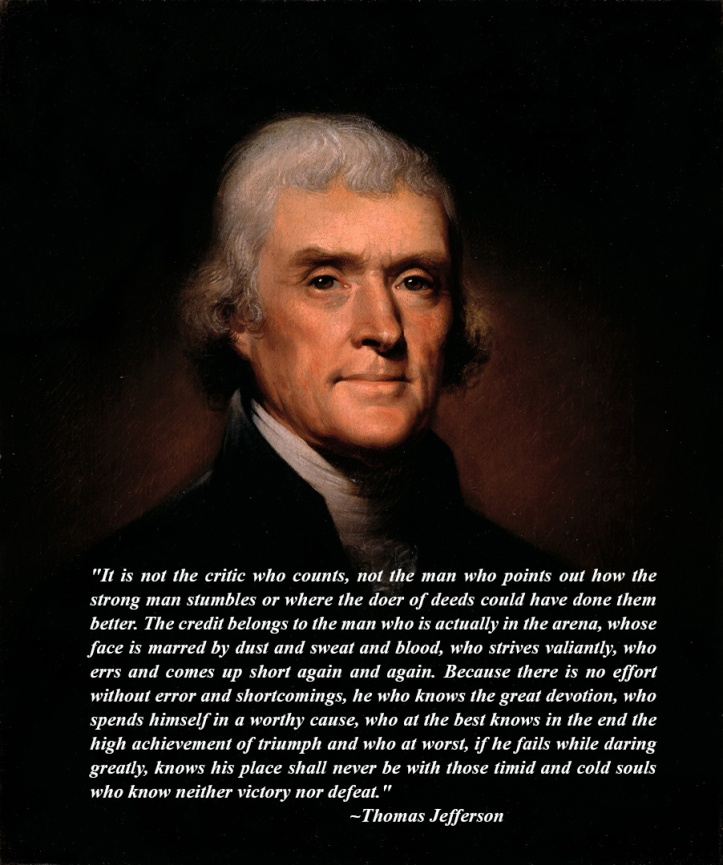 Rembrandt-Peale-Thomas-Jefferson