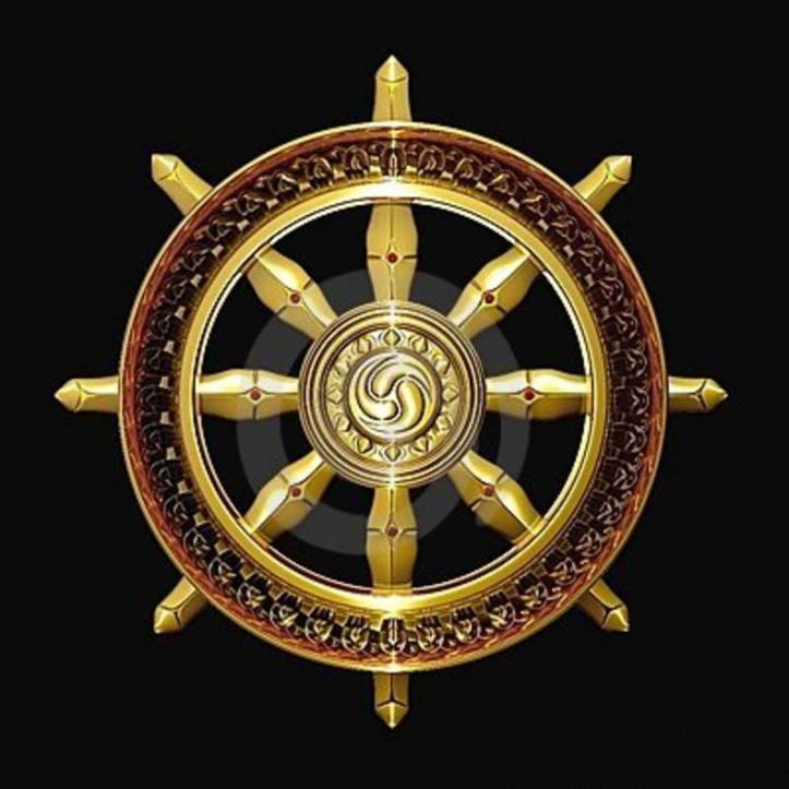 dharma-golden-buddhism-symbol-9257313