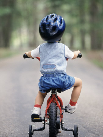 kid-riding-bike-1