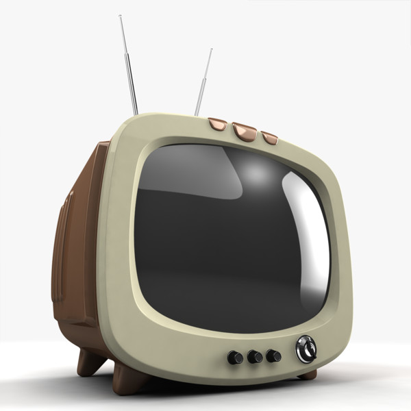 VintageTV.002.pngcd7be909-aaed-4eea-a289-1c50050d3e3eLarge