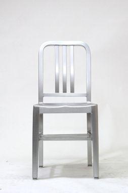 Ubiquitous office chair
