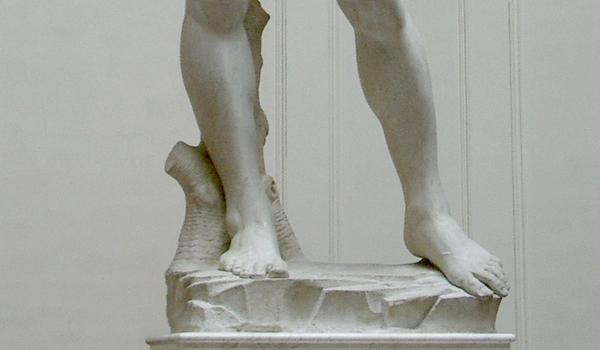 david-michelangelo-ankles-02