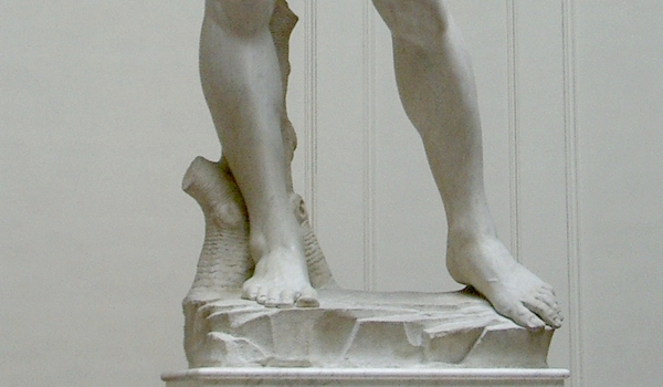 david-michelangelo-ankles-02