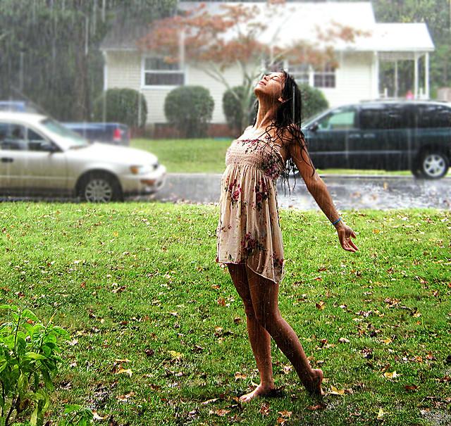 standing-in-the-rain-2