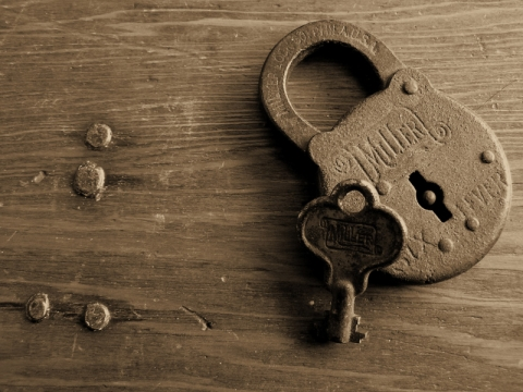 Lock_and_Key_2