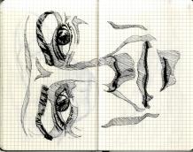 Moleskine-08
