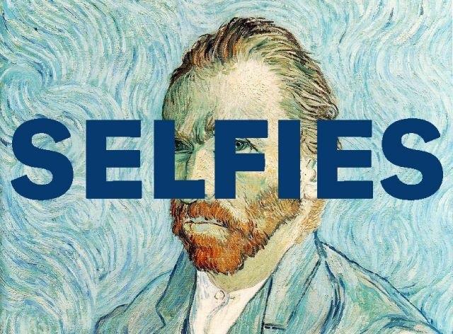 4-selfies