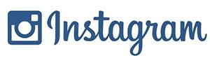 248910_197_instagram_new_logo