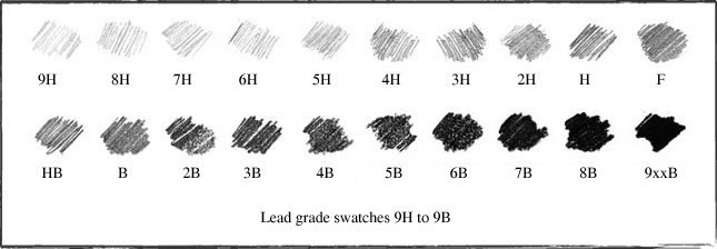 lead_grade_swatches-11