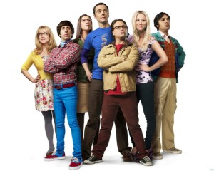 rs_560x449-140312085037-1024-big-bang-theory-cast.ls.31214