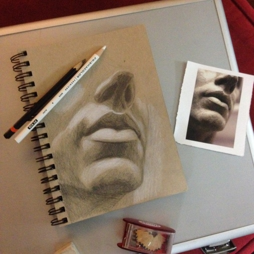 MarbleStudy
