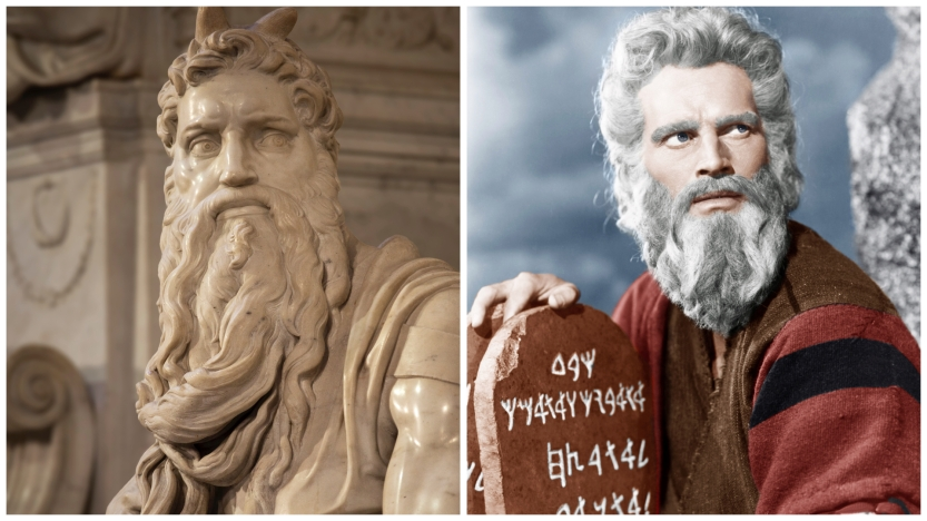 2moses