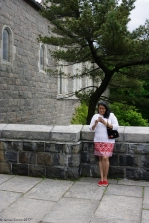 TheCloisters-10
