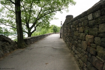 TheCloisters-1