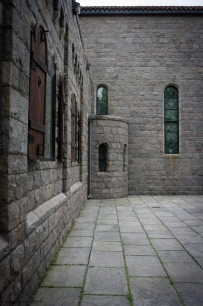 TheCloisters-14
