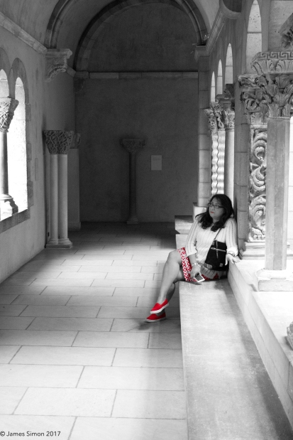 TheCloisters-18