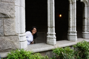 TheCloisters-3