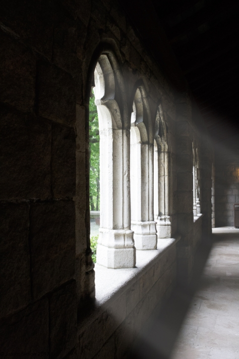 TheCloisters-4