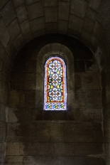 TheCloisters-8