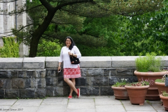 TheCloisters-9